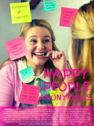 HAPPY PEOPLE-poster.jpg