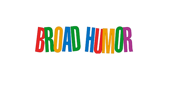 Broad-Humor_Logo_Transparent.png