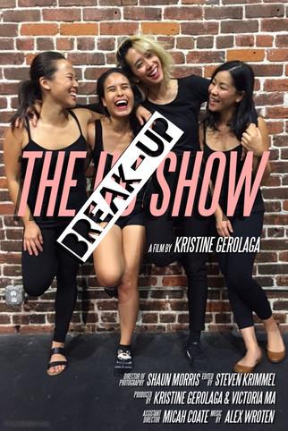 BreakupShow-poster.jpg