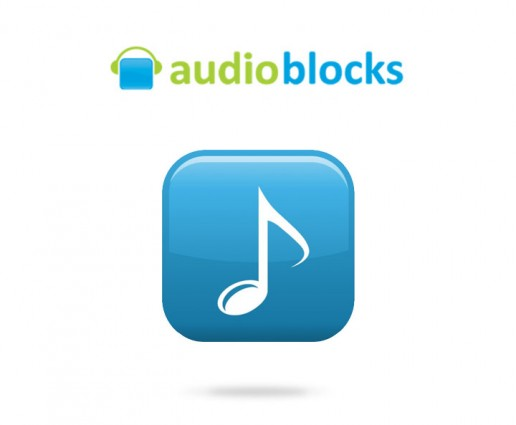 audioblocks-logo