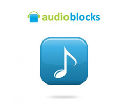 audioblocks-logo