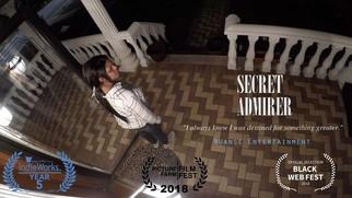 SecretAdmirer-poster.jpg
