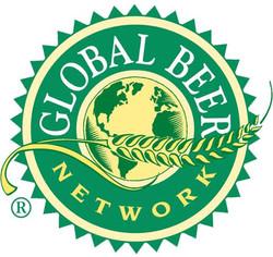 GlobalBeer