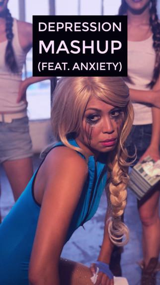 DepressionMashupfeat.Anxiety-poster.jpg