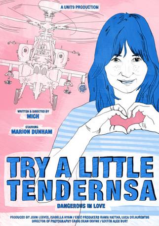 TryaLittleTendernsa-poster.jpg