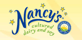 Nancy's Yogurt