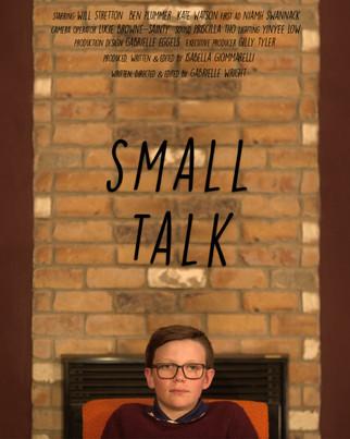 SmallTalk-poster.jpg