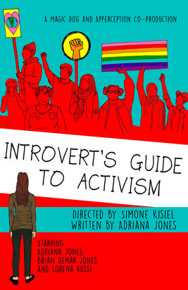 Introvert'sGuide-poster.jpg