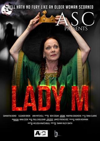 LadyM-Poster.jpg