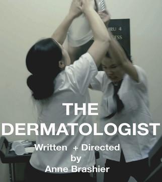 Dermatologist-poster.jpg