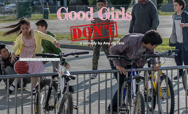Good Girls Dont_edited.png