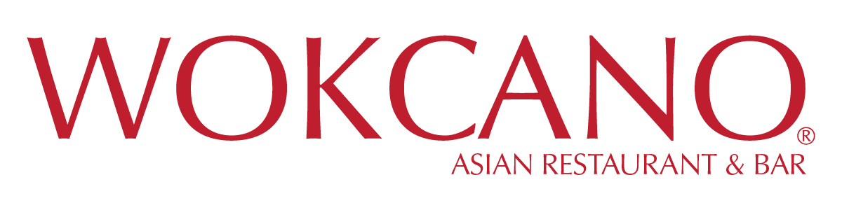 wokcano-logo