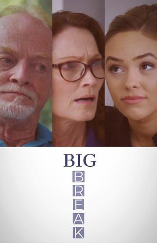 BigBreak-poster_edited.jpg