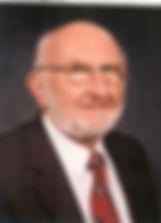 Rev Ellwinger Pix.JPG