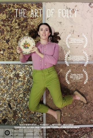 Art of Foley-poster.jpg