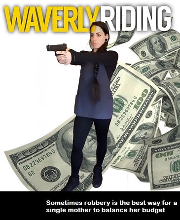 9_Waverly Riding-poster.jpg