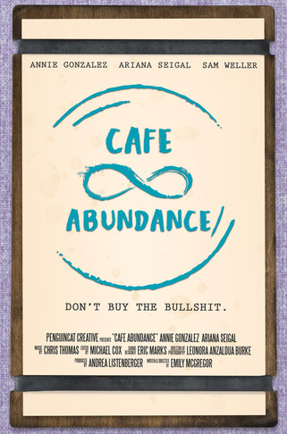 CafeAbundance-poster.jpg