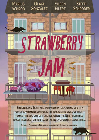 StrawberryJam-poster.jpg
