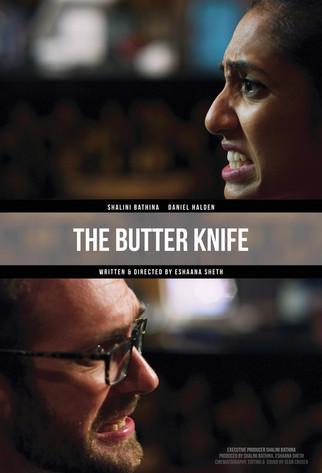 ButterKnife-poster.jpg