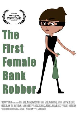1stFemaleBankRobber-poster.jpg