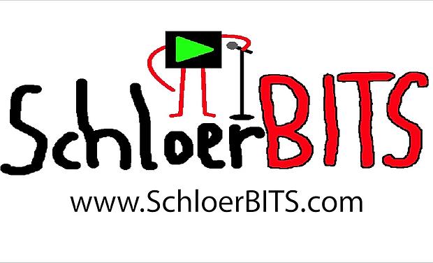 SchloerBItsPoster_Landscape_edited_edite