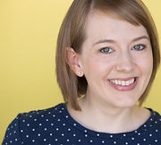 Amy Schloerb-headshot.jpg