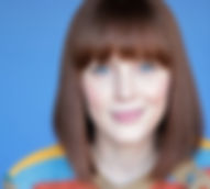 Sara Radle-headshot.jpg