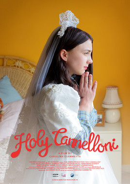 HollyCannelloni-poster.jpg