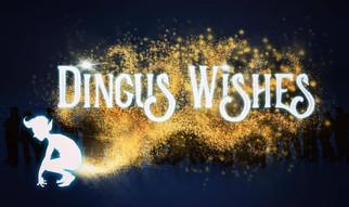 DingusWishes-poster.jpg