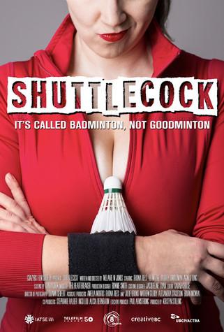 ShuttleCock.jpg