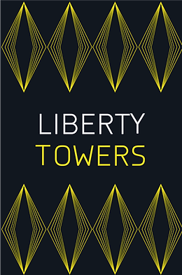 Liberty Towers Logo.png