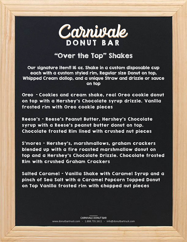 Over the Top Shake Menu.jpg