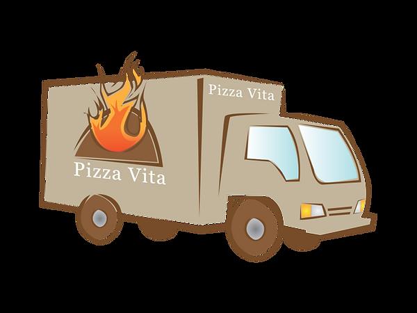 PizzaVita_Truck.png