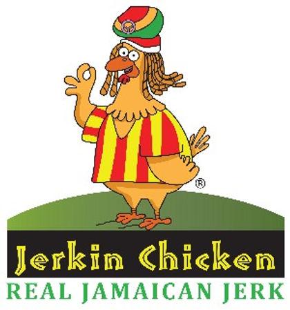 Copy of JerkinChicken_logo_edited.jpg
