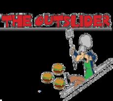 Outsliderlogo3.png