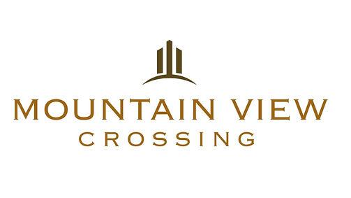 MVC Logo.jpg
