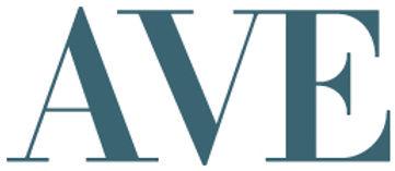 AVE_logo_blue.jpg