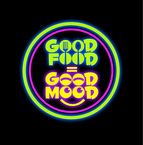 GoodMood_Logo.jpeg