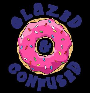 Glazed&Confused_Logo.png