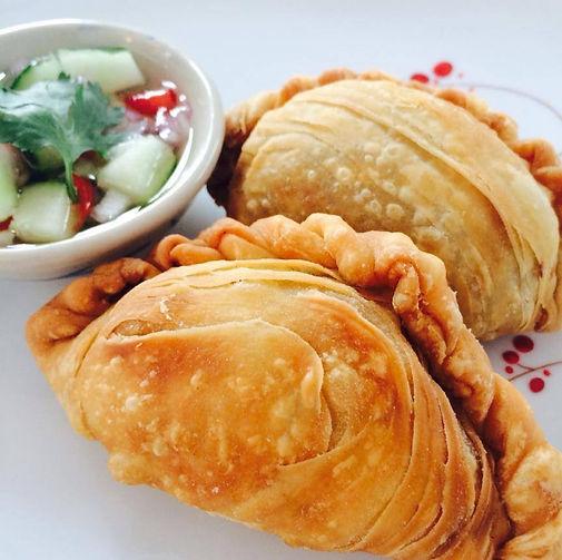 thai_food_2.jpg