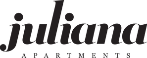 190869_Juliana_Logo_Final.png