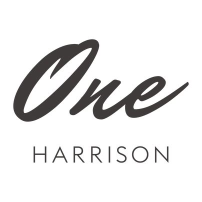 One_Harrison_Logo_Olive-01.png