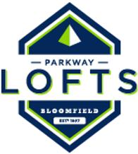 loftsparkway_logo.png