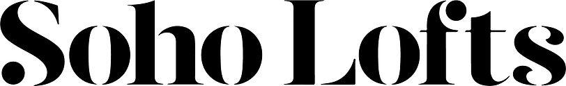 SohoLofts-Logo.jpg