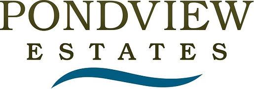 pondview-estates-logo_edited.jpg