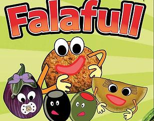 falafull_logo.jpg