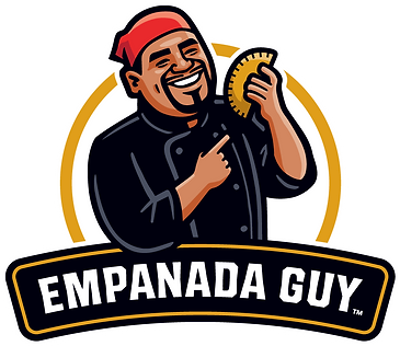 Empanada-Guy-Logo-new.png