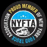 NYFTA Proud Member Badge.png