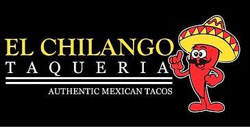 elchilango_logo.jpg