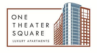 OneTheaterSqure-logo.jpg